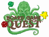 Boardgamequest (150 high)