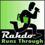 Radho (150 high)