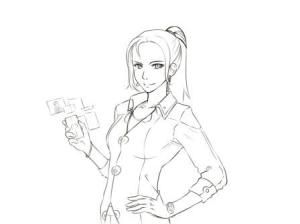 Agent v1.0