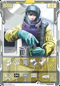 Scientist example card (640)