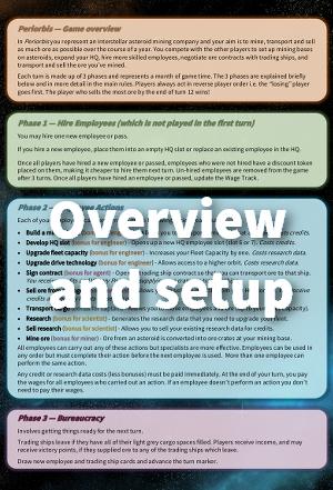 OverviewFrontImage (300x441)