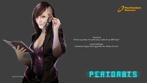 1366x768_Agent-Quote